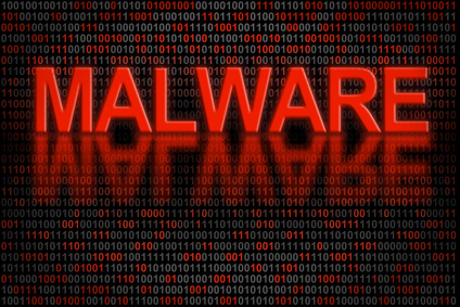 Malware Protection/Removal