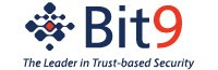 Bit9: The Leader in Trust-based Security