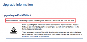 fortios-upgrade-compatibility-note