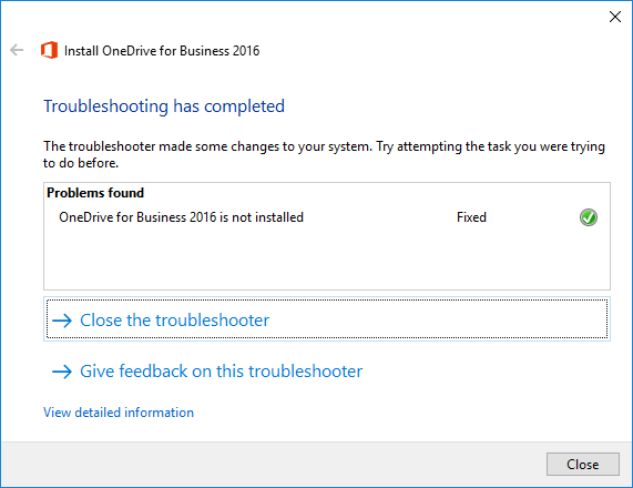 cant install office 2013